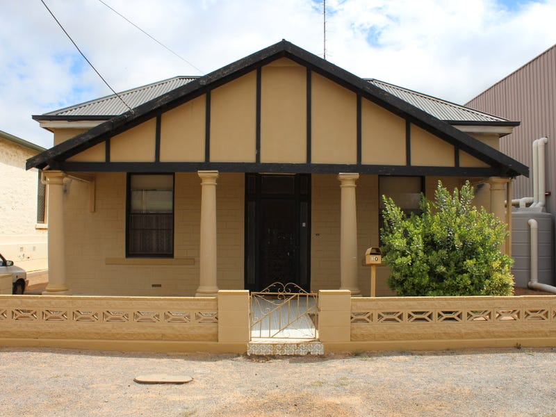 30 David Street, Port Pirie, SA 5540