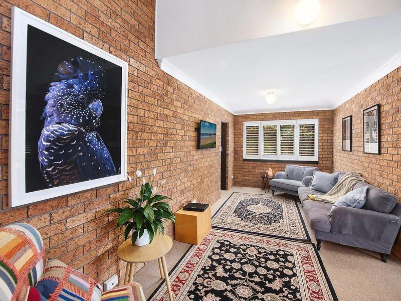 2/66 Chalmers Street, Port Macquarie, NSW 2444