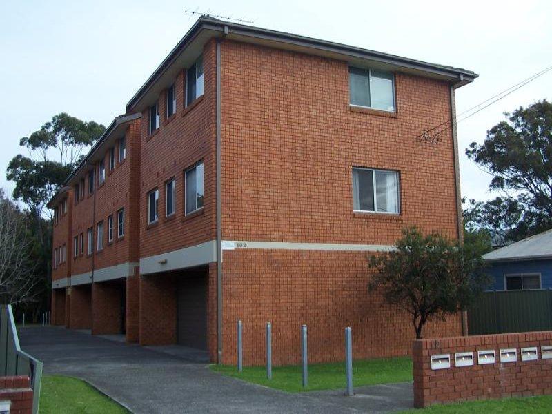 1/102 Cawley Rd, Bellambi, NSW 2518