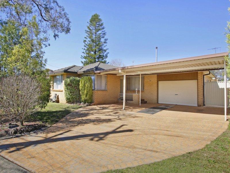 256 Epsom Rd, Chipping Norton, NSW 2170