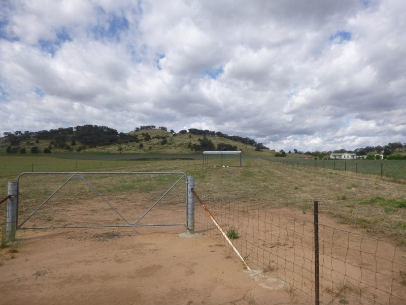 Lot 5 Canowindra Road, Cowra, NSW 2794
