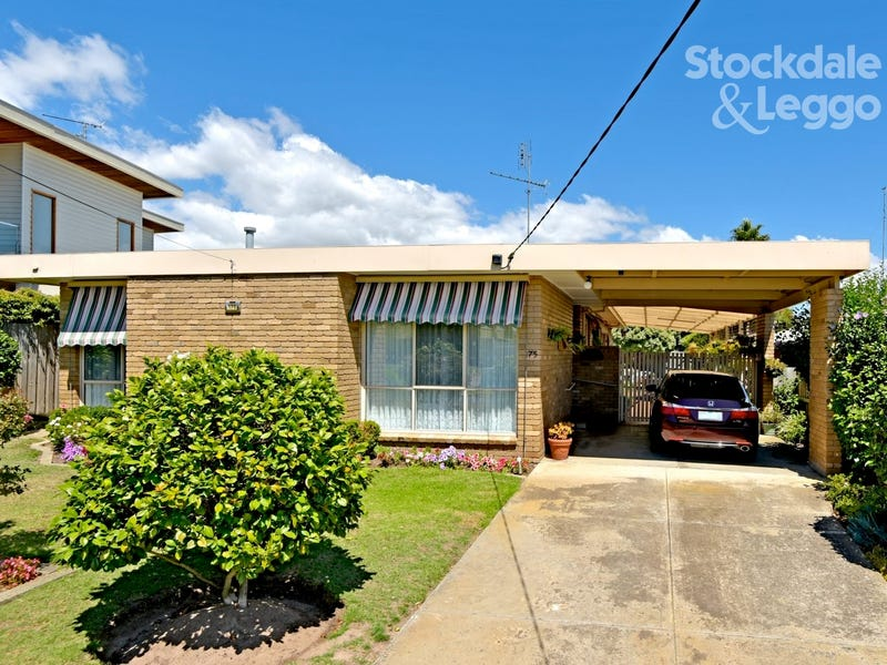 175 Bayshore Avenue, Clifton Springs, Vic 3222