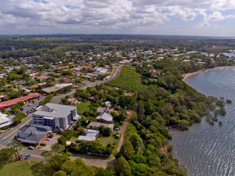 10/152 Broadwater Terrace, Redland Bay, Qld 4165