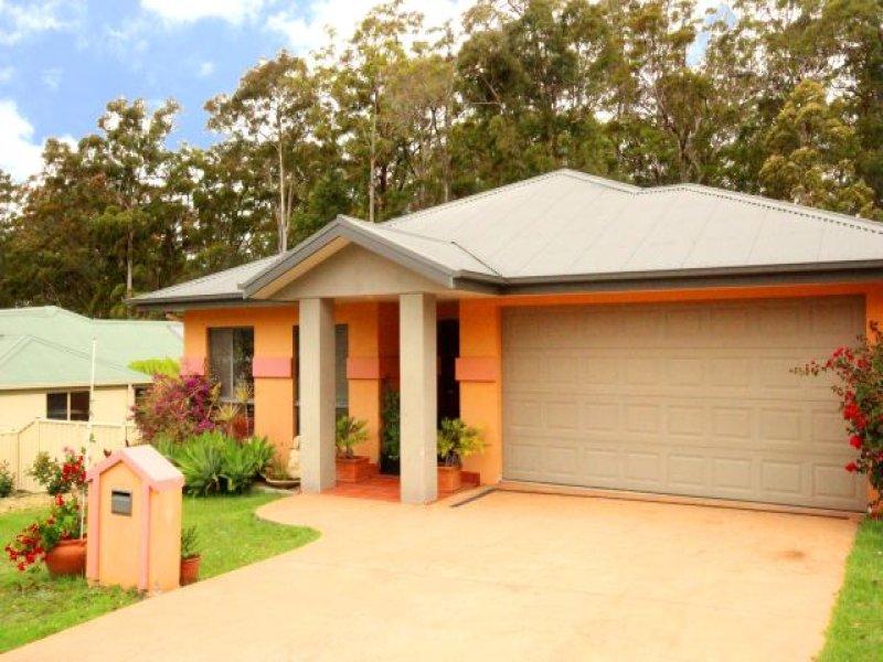 9  Illusions Court, Tallwoods Village, NSW 2430