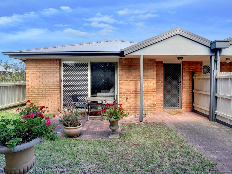 3/250 Jetty Road, Rosebud, Vic 3939