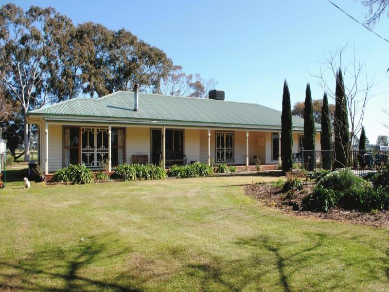 Address available on request, Katandra, Vic 3634