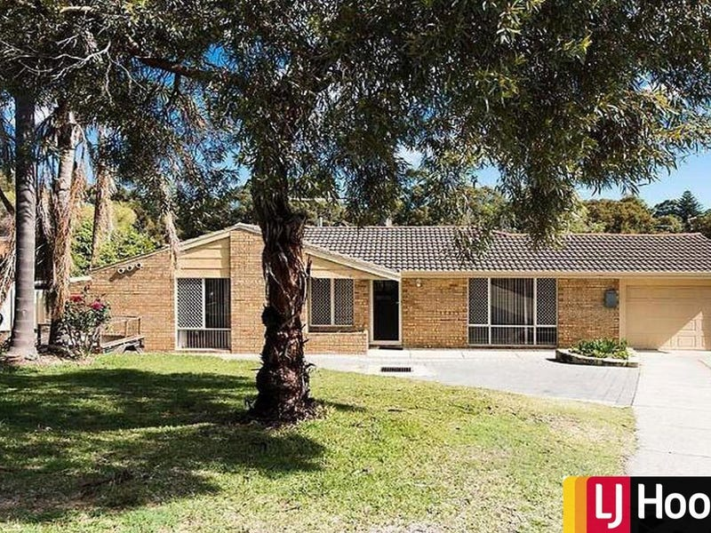 49 Carina Circle, Halls Head, WA 6210