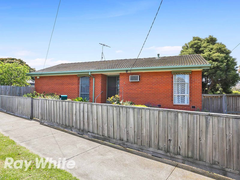 1 Lofty Court, Corio, Vic 3214