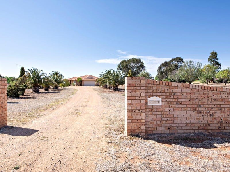 12L Numbardie Drive, Dubbo, NSW 2830