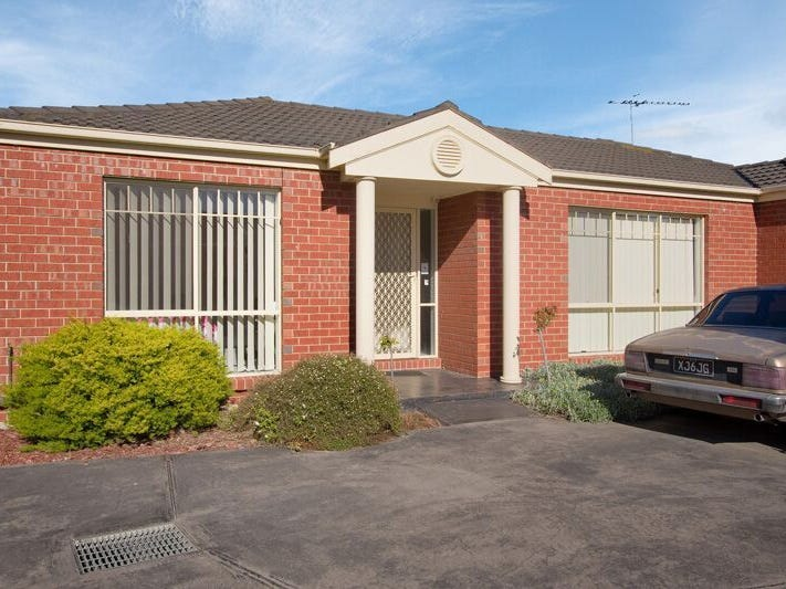 3/19 James Street, Pakenham, Vic 3810