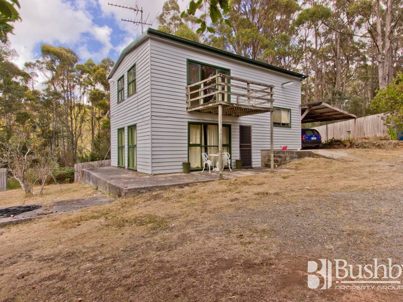 780 Lilydale Road, Underwood, Tas 7268