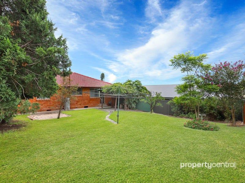 24 Mazepa Avenue, South Penrith, NSW 2750