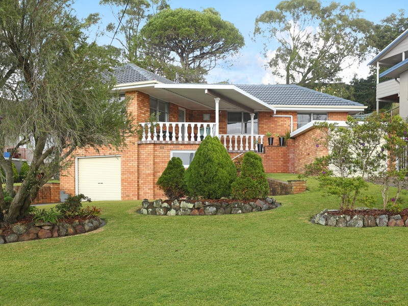21 Valaud Crescent, Highfields, NSW 2289