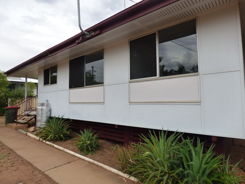 31 Pelican Road, Mount Isa, Qld 4825