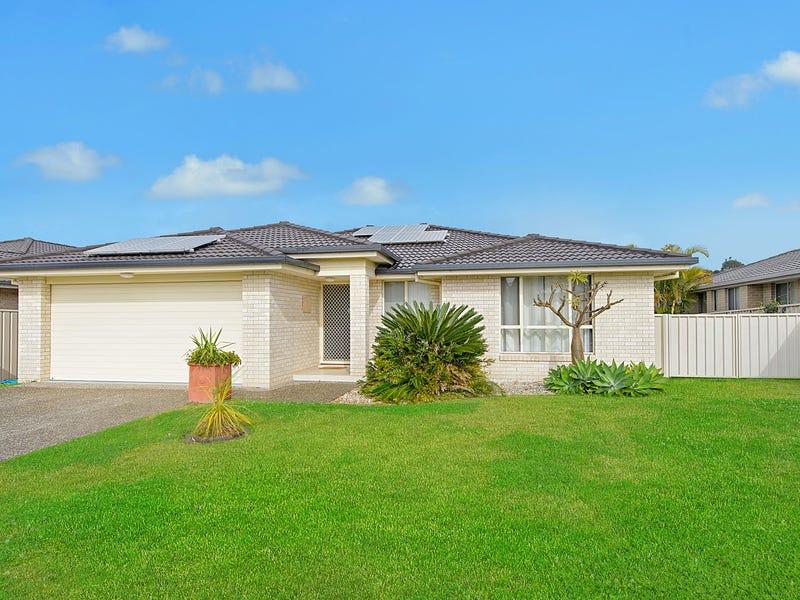 40 Braeroy Drive, Port Macquarie, NSW 2444
