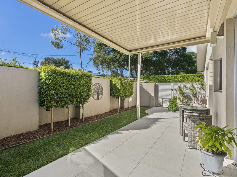 1/95 Gannons Road, Caringbah South, NSW 2229