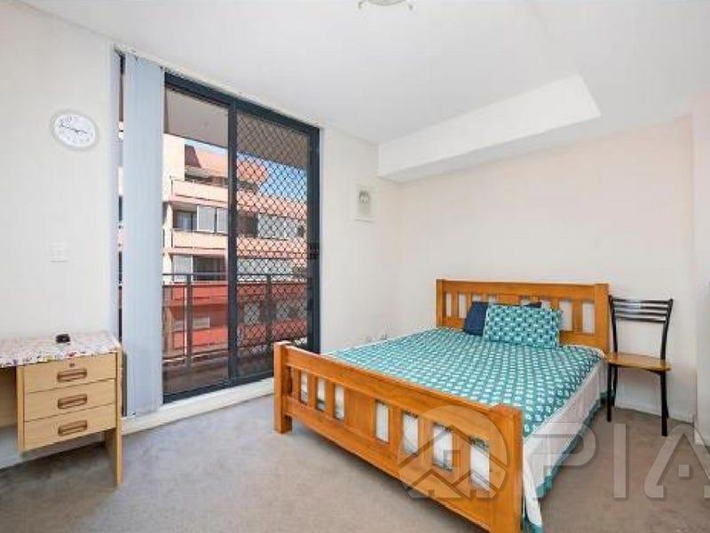 C209/27-29 George St, North Strathfield, NSW 2137