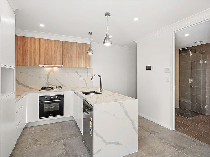 206/10-14 Fielder Street, West Gosford, NSW 2250