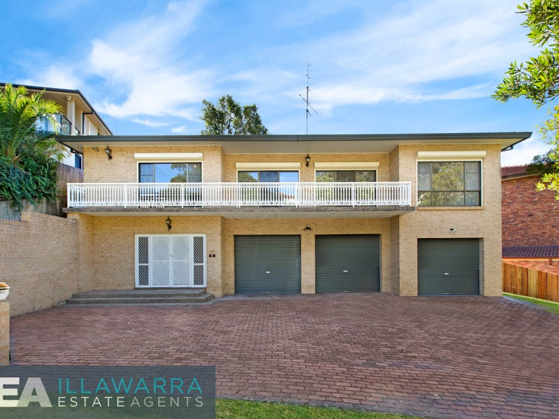 44 The Parkway, Balgownie, NSW 2519
