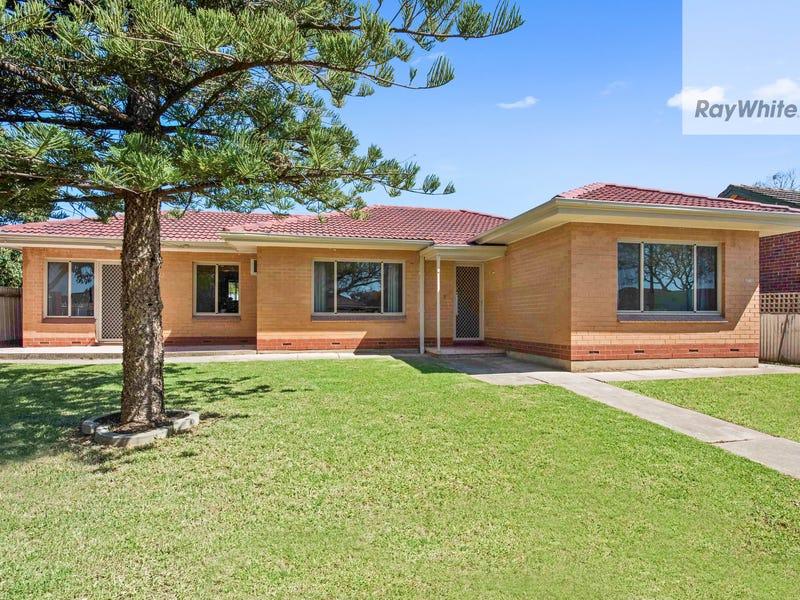 1/28 Tobruk Avenue, St Marys, SA 5042