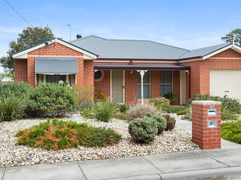 1A Carola Court, Kennington, Vic 3550