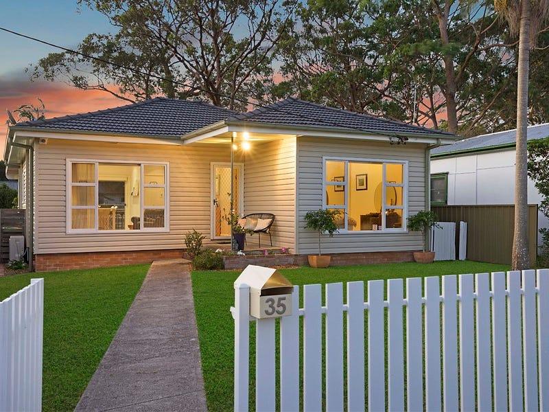 35 Commonwealth Avenue, Blackwall, NSW 2256