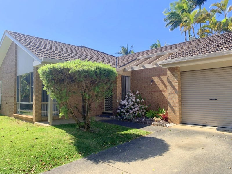 2/11 Moonee Beach Road, Moonee Beach, NSW 2450