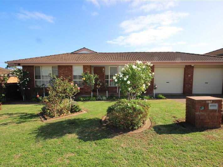 147 Morriss Road, Warrnambool