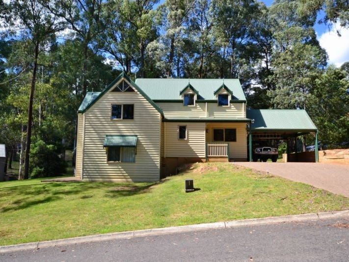 Address available on request, Sawmill Settlement, Vic 3723
