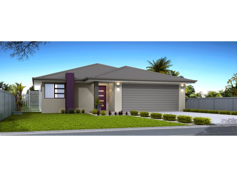 Lot 32 Bellamy Drive, Tolga, Qld 4882