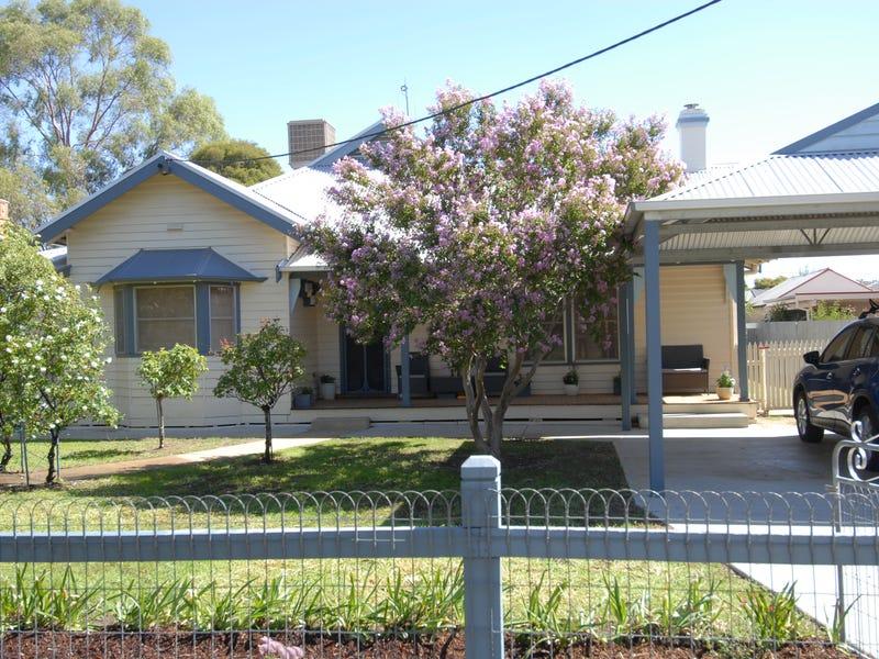 362 HARFLEUR STREET, Deniliquin, NSW 2710