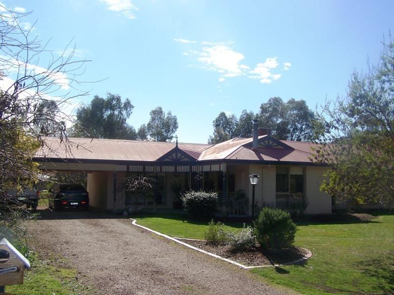 7 Riordan Court, Toolamba, Vic 3614