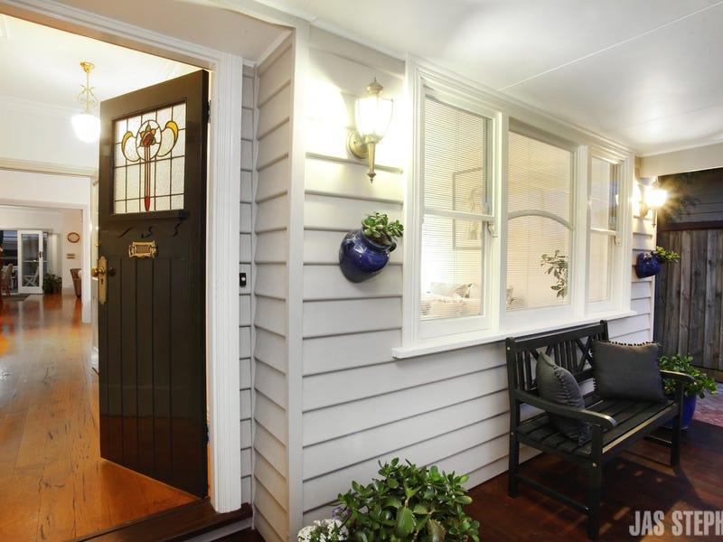 36 Kidman Street, Yarraville, Vic 3013