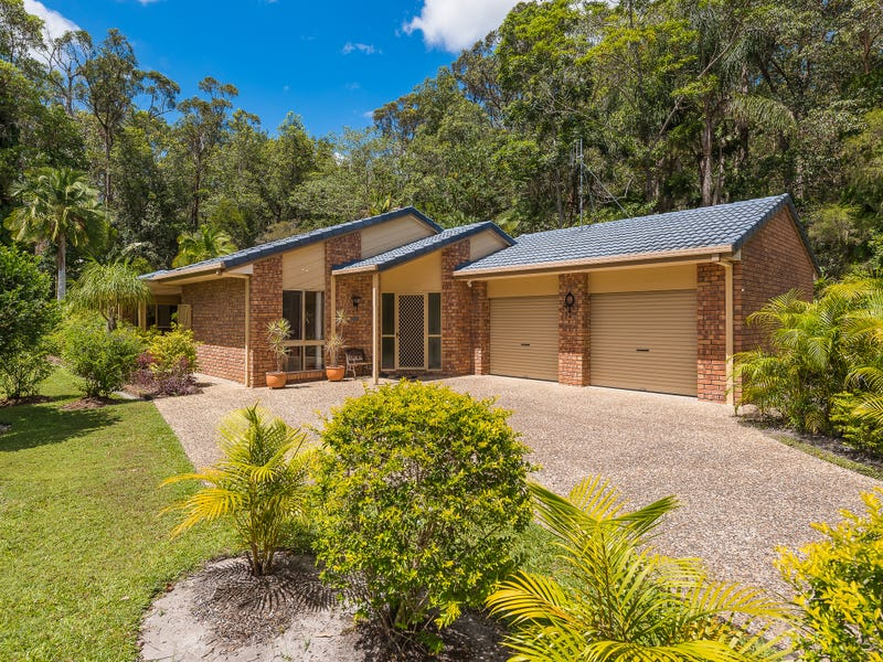 15 Raintree Drive, Tewantin, Qld 4565