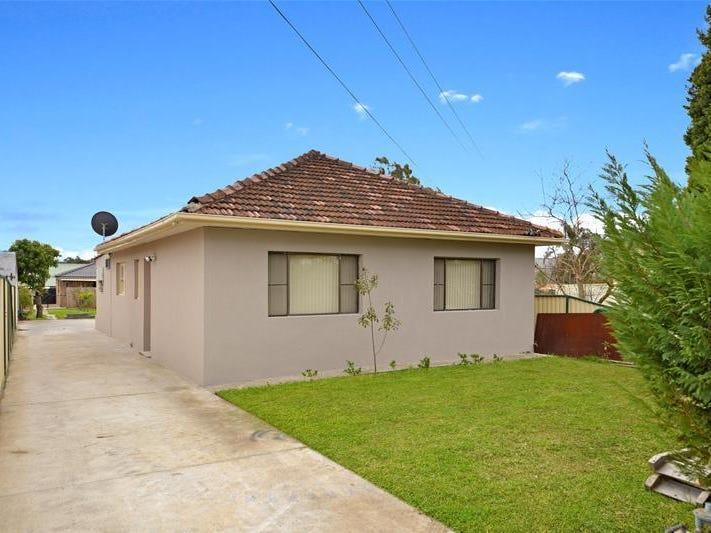 35 Bligh Street, Villawood, NSW 2163