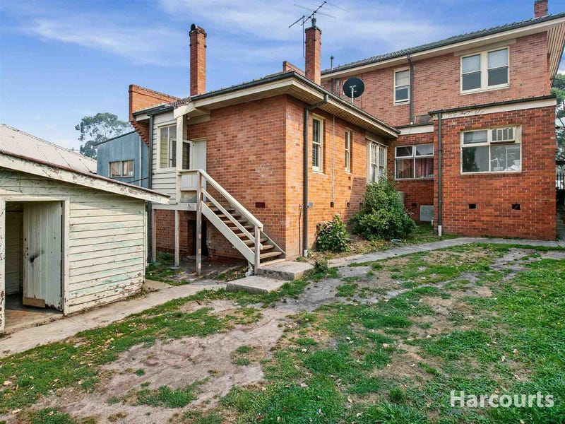 79a Nar Nar Goon Longwarry Road, Garfield, Vic 3814