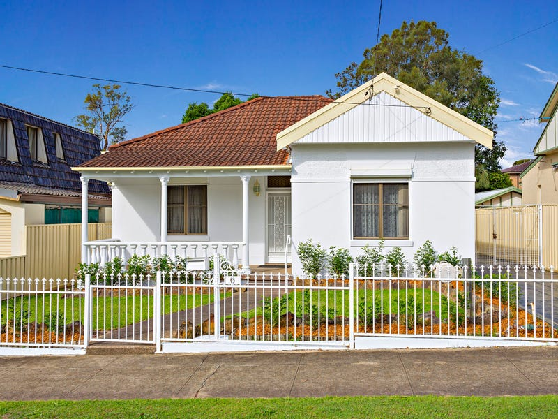 6 Sunbeam Avenue, Burwood, NSW 2134