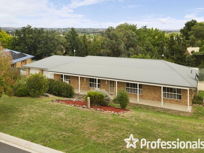 1 Negundo Place, Kelso, NSW 2795