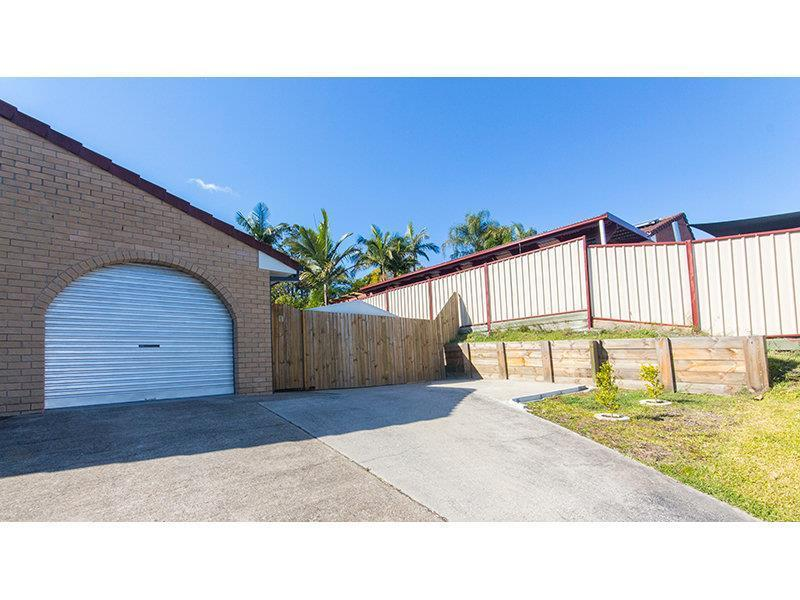 1/7 Wirth Terrace, Highland Park, Qld 4211
