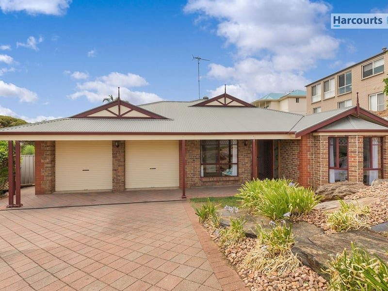 5 Egret Court, Hallett Cove, SA 5158