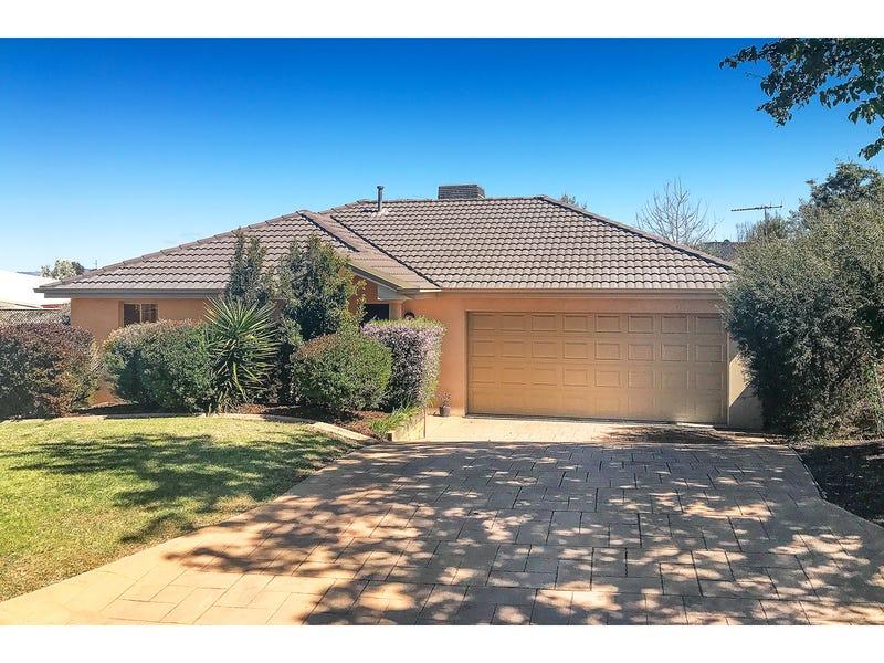 27 Telopea Street, Thurgoona, NSW 2640