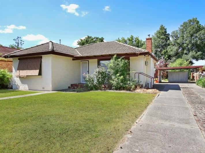 Real Estate & Property for Sale in NSW - realestate com au
