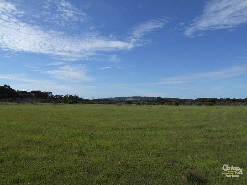 Section 181 Emu Bay Rd, Emu Bay, SA 5223