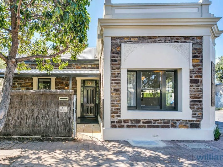 54 Esmond Street, Hyde Park, SA 5061