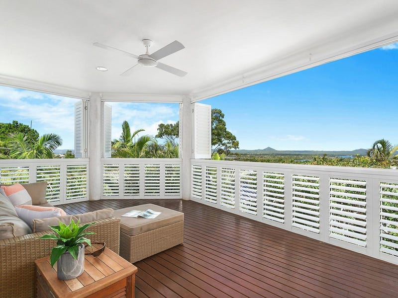 33 Nairana Rest, Noosa Heads, Qld 4567