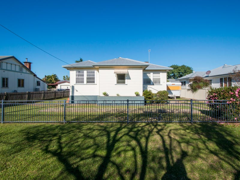 154 Alice Street, Grafton, NSW 2460