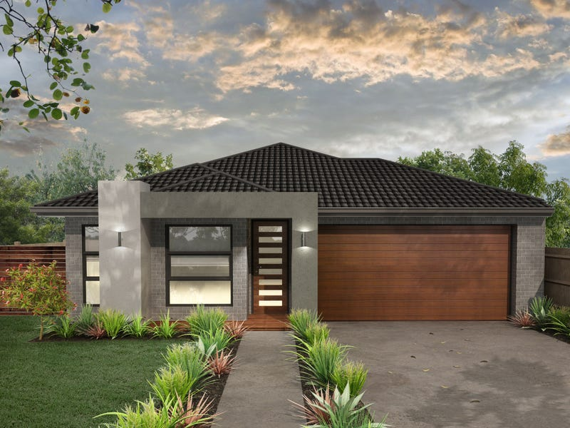 Lot 501 Kaduna Park Estate, Officer South, Vic 3809