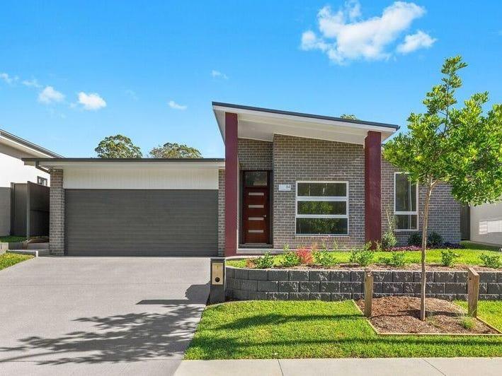 84 Crestwood Drive, Port Macquarie