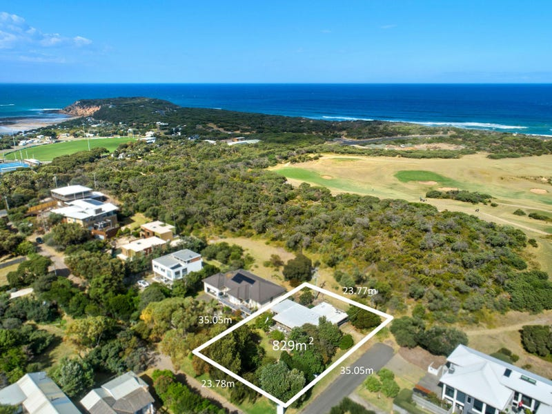 2 Hitchcock Avenue, Barwon Heads, Vic 3227