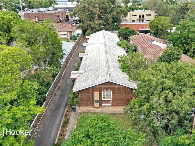 1-4/4A Christie Avenue, Toorak Gardens, SA 5065